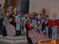 kirchenkonzert_blaskapelle