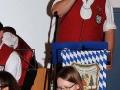 konzert_2011-ansprache_vorstand