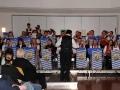konzert_2011-blaskapelle-holzkirchen