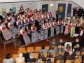 konzert_2011-blaskapelle-und-chor