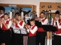 konzert_2011-spielmannszug-holzkirchen