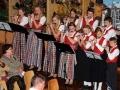 konzert_2011-spielmannszug