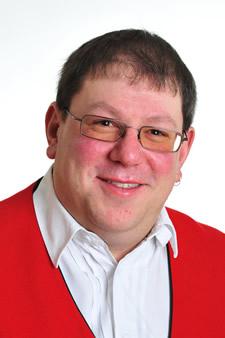 Vorstand <b>Andreas Forstner</b> - 1_Vorstand-Andreas_Forstner
