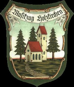 Musikzug-Holzkirchen