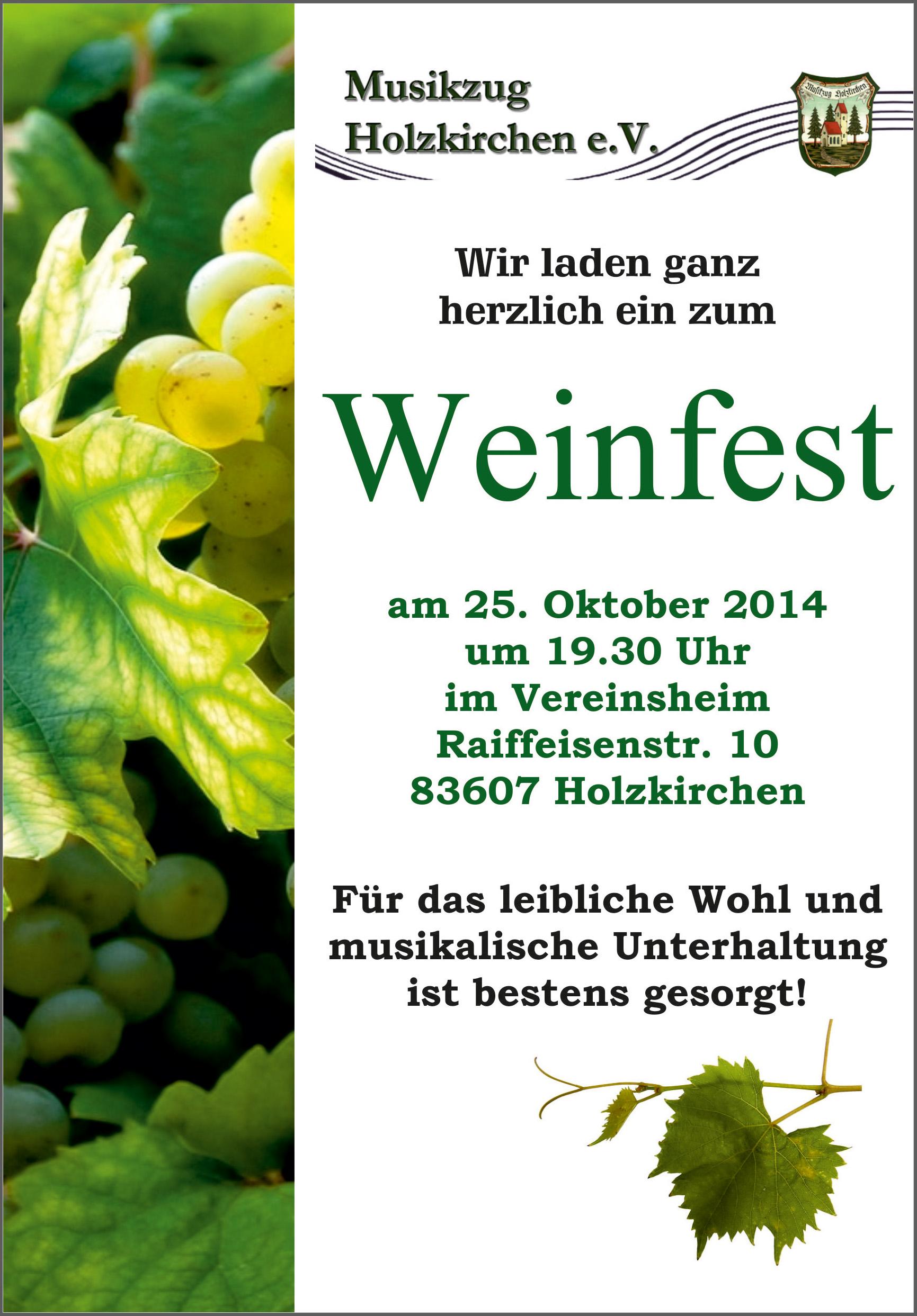Flyer_Weinfest-2014