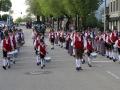 einzug_fruehlingsfest-holzkirchen