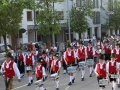 einzug_fruehlingsfest
