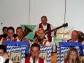 konzert_2011-blaskapelle-mit-e-bass