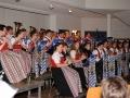 konzert_2011-blaskapelle