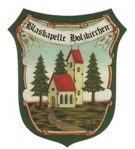 Logo-Blaskapelle