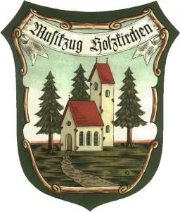 Musikzug Holzkirchen e.V.