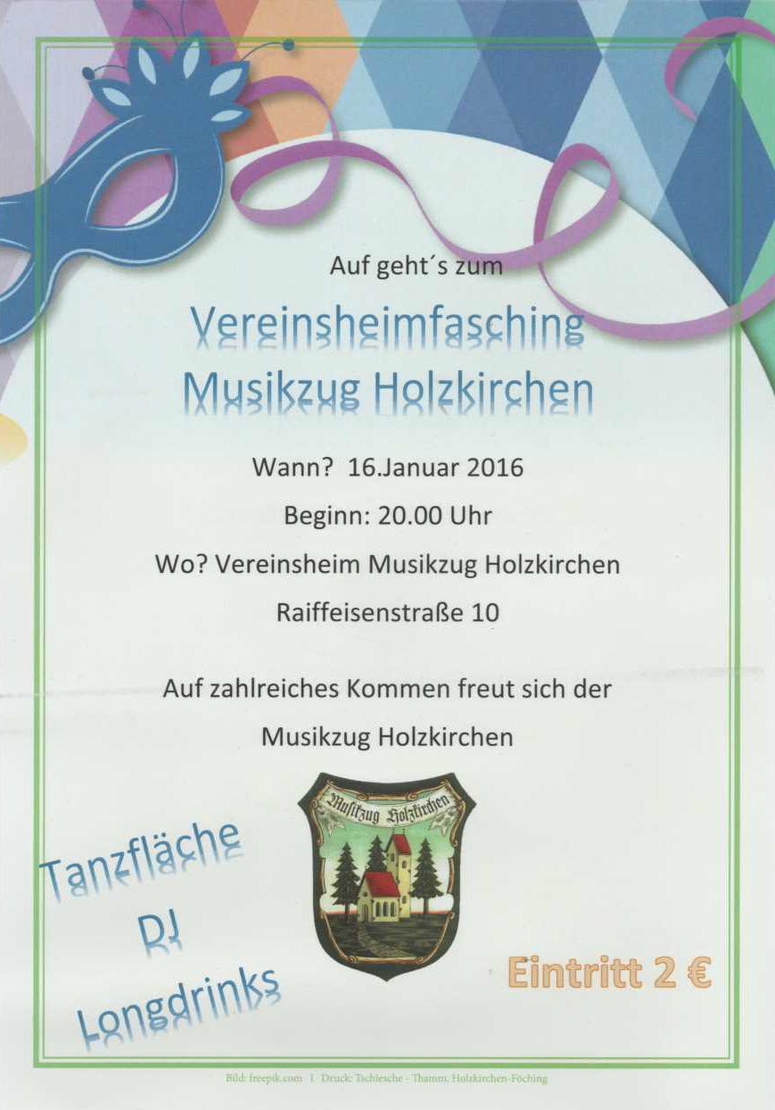 Einladung_Faschingsfeier_2016