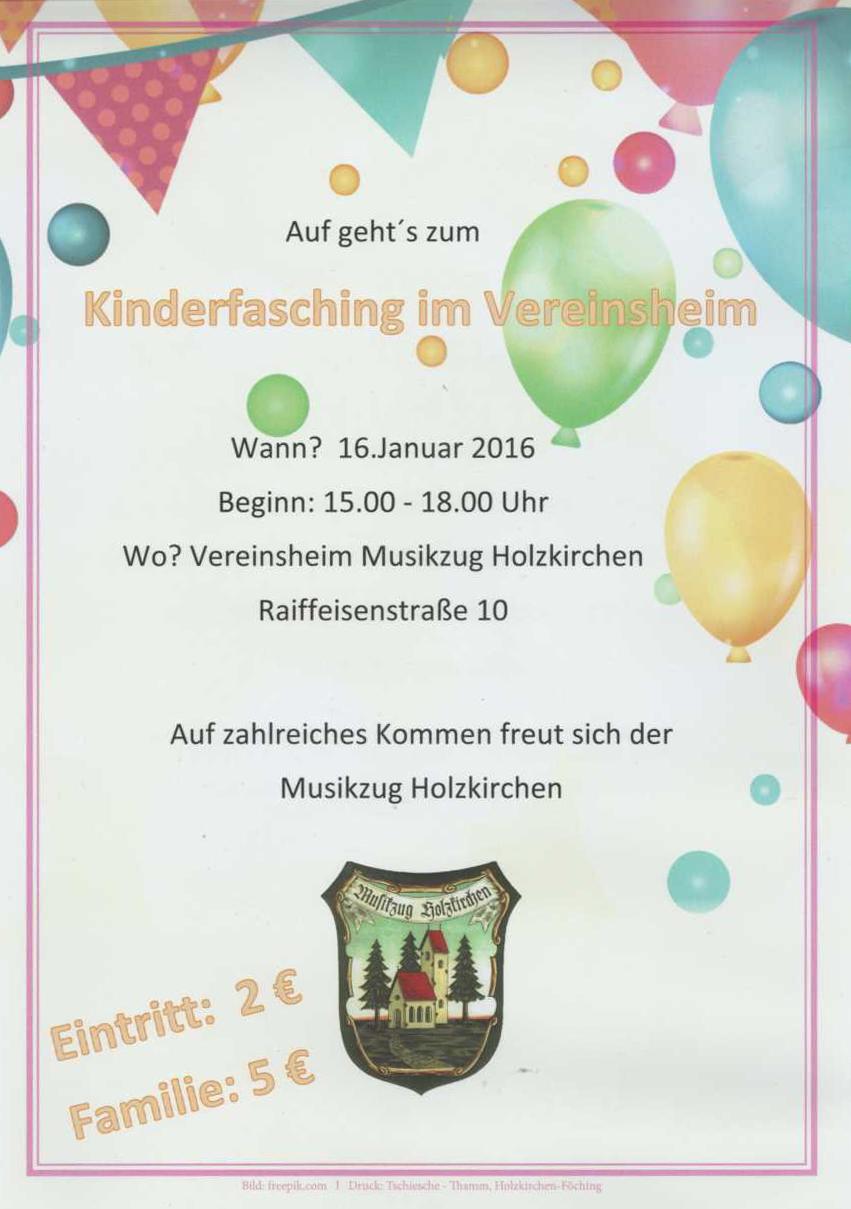 Einladung_Kinderfasching_2016